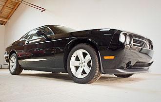 Autos Aus Usa Kaufen : us cars in dresden kaufen bei ~ Watch28wear.com Haus und Dekorationen